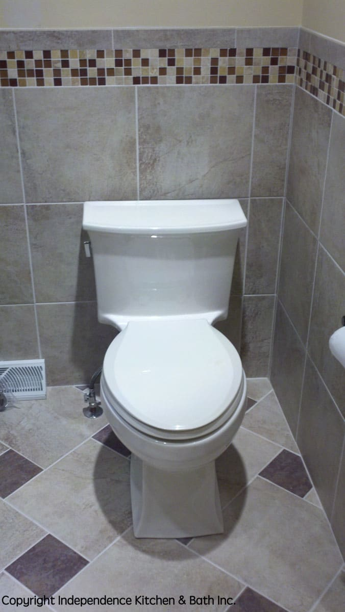 connie-toilet