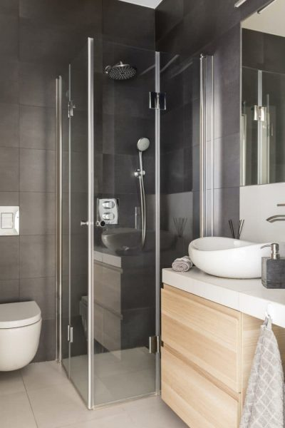 elegant-luxury-grey-bathroom-interior-PDEA3P8